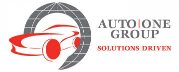cropped-autoone_logo_4c_hor.jpg